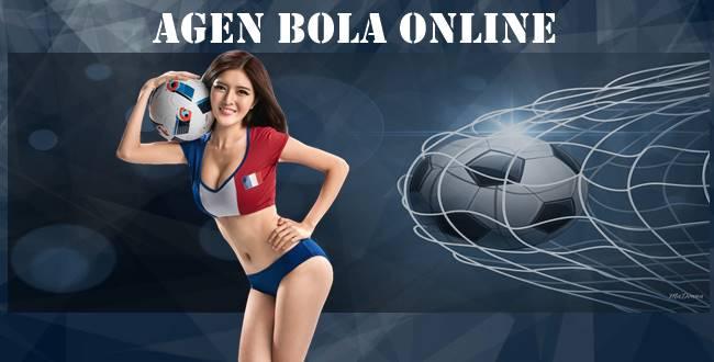 Agen Bola Online Yang Paling Menguntungkan Untuk Pejudi